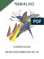 O Ramalho Raimundo Gomes Águia Dourada.pdf