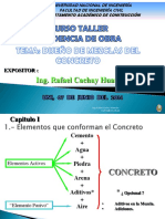 DISENO DE MEZCLAS PARA RESIDENCIA DE OBRA.pdf