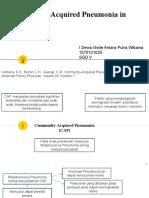 Pneumonia in Children.pptx