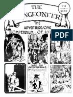 JG73 Dungeoneer - Adventuresome Compendium Of Issues 1-6.pdf