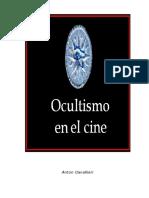 Cavallieri_Ocultismo-en-El-Cine.pdf