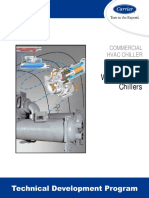 Water-Cooled Chillers.pdf