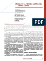Fitoterapia Gatos Infarma06