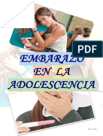 Fanzine Embarazo Adolescente UNAE MR 20190110 PDF