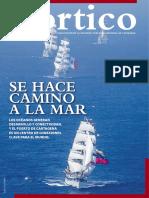 ProveedoresExternos-LibrosVirtual
