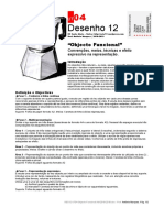 DES12 UT04 Objecto Funcional AM 2018-2019
