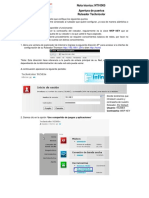 Apertura puertos Modem Technicolor.pdf