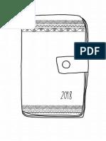 Agenda diaria 2018 Aurelia y Nuskina.pdf