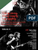 24Cuadros_10.pdf