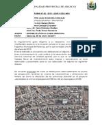 Informe Venezuela 000001