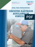 Circuitos Electricos Auxiliares Del Veh. 2018