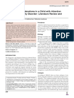 21-10-2015.Docx PDF