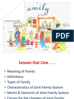 lecture 2. family.bba.ppt
