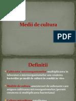 medii de cultura (2).ppt