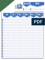 OPdF-7.1-Plano-de-Ação.pdf