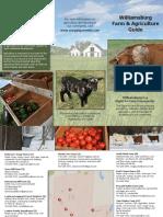 final farm listing brochure  1