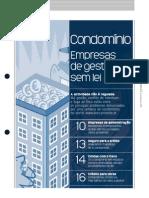 dossie_condominio