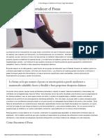 Cómo Alargar y Fortalecer el Psoas _ Yoga International.pdf