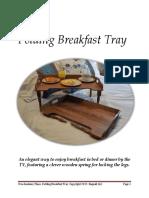 Folding+Breakfast+Tray