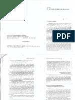 GARCEZ._Os_mitos_que_cercam_o_ato_de_escrever.pdf