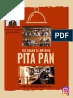 btt pita pan