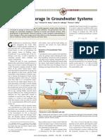 Alleyetal_FlowandStorageinGroundwaterSystems_2002