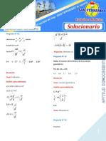 Analisis Matematico II - Calculo II Espi