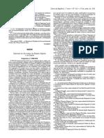 Despacho Diario Republica Demencias