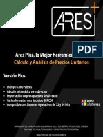 Contenido Ares Plus Gye (1)
