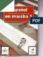 Español en Marcha A1 Guia Del Profesor
