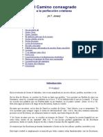 camino consagrado-jones.pdf