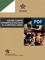 Consulta Plan Nacional de Seguridad Vial Colombia 2013-2021 (1)