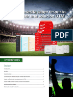 eBook_IT-Dream-Team_ES-LA.pdf