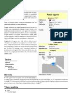 Árabe_egipcio.pdf