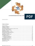 147781196-84-Posturas-Basicas-de-Yoga.pdf