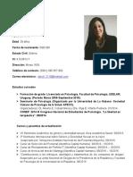 ÚLTIMO CV.docx