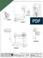 SE-HID-PTAR-03-03.pdf
