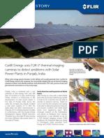18 Termografia de PV con Flir i7 en India.pdf