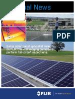 28 Termografia de PV con Flir T420.pdf