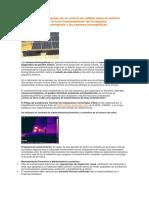 Control de calidad de PV con camara fotografica.docx
