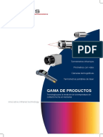 Camara termografica Optris.pdf