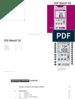 tof_watch_sx_user_manual.pdf
