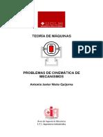problemas_cinematica.pdf