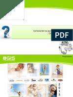 283737814-Capacitacion-a-Plomeros-e-Instaladores-Fluida.pdf