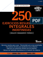 250_integrales_muestra_infinito_2017.pdf