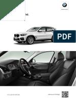 BMW_X3_sDrive18d_2018-12-07