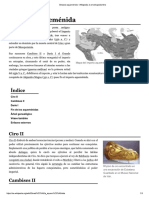 Dinastía aqueménida.pdf