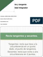 CastilloJimenez_Abimael_M18 S2 AI4 Secante y Tangente