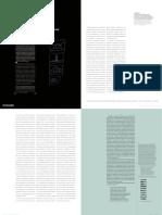 La_revolucion_contemporanea_del_montaje.pdf
