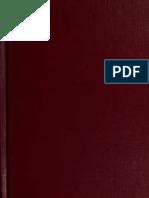 Littré É., Beaujean a.-dictionnaire de La Langue Française. Abrégé Du Dictionnaire de É. Littré.-Éditions Universitaires (1900)